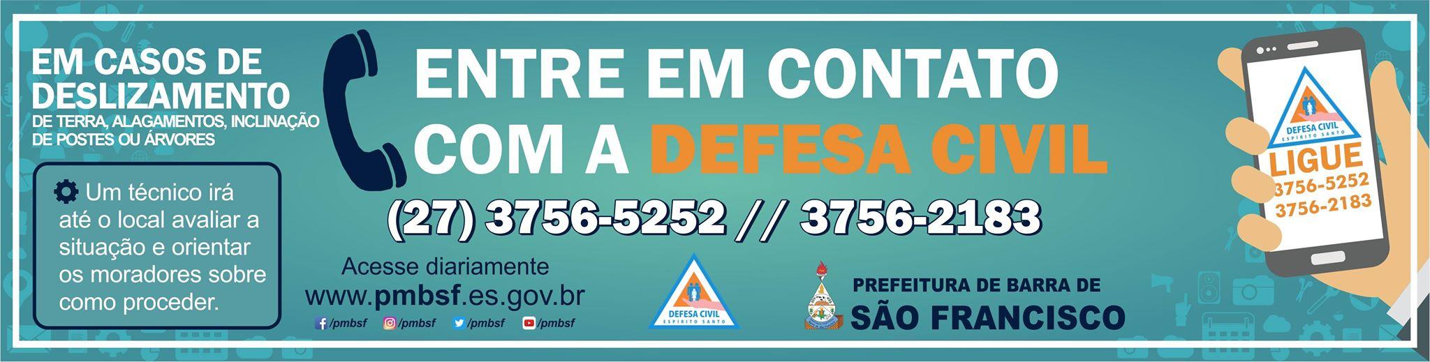 PREFEITURA DE BARRA DE SÃO FRANCISCO - ES 31c841a6e1ce3
